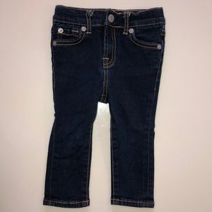 Seven For All Mankind Denim Jeans